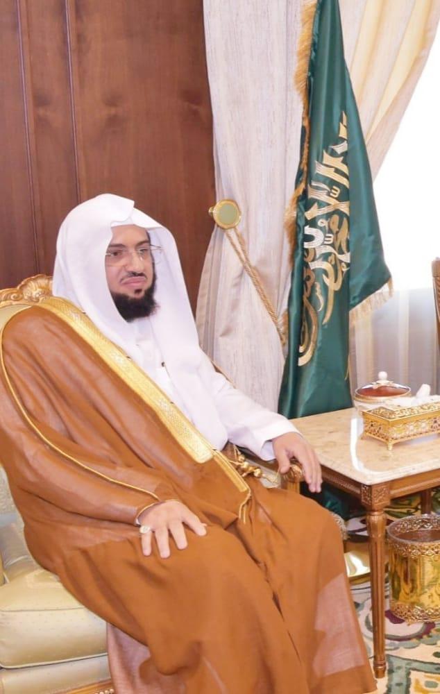 هي لنا دار 《اليوم الوطني السعودي ٩١》